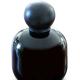 来自The Vagabond Prince的BASS SOLO香水