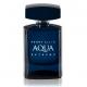 Perry Ellis的Aqua Extreme香水