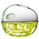 Donna Karan(唐纳·卡兰)的DKNY Be Delicious Crystallized香水