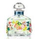 Guerlain(娇兰)的Les Quatres Saisons四季系列香水