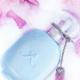 来自Les Parfums de Rosine品牌的雪玫瑰ROSE DES NEIGES香水
