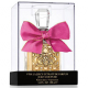 Juicy Couture(橘滋)的Viva La Juicy Extrait de Parfum和 Viva La Juicy Grand Edition Rose版香水