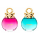 United Colors of Benetton系列的Colors de Benetton Pink & Blue香水