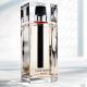 Dior Homme Sport香水的2017广告新片