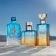 Calvin Klein(卡尔文·克莱恩)的Eternity Summer 2017香水
