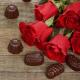 精品汇集: 巧克力&玫瑰香水 (2017)
