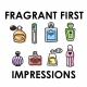 香水第一印象: New Courreges, Rare Picasso, Classic Miller Harris等香水!