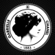 Chanel Gabrielle(香奈尔嘉布丽叶儿)——来自该品牌的新的主打香水