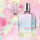 L`Occitane en Provence(欧舒丹)的Cerisier Pastel Eau Legere香水