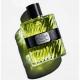 Dior(迪奥)的Eau Sauvage Parfum 2017版香水