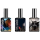 Demeter Fragrance Library(帝门特气味图书馆)的Nigel Barker Signature Collection(Nigel Barker签名式香水系列)