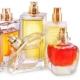 为你的香水嗜好做好防经济衰退处理
