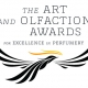 The ART and OLFACTION AWARDS (艺术和嗅觉奖)