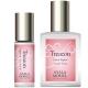 Treazon香水: 穿上它后的风险自行承担哦!