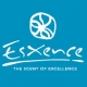 ESXENCE The Art of Perfumery(ESXENCE 香水的艺术)展会在3月20-23日,于米兰举办