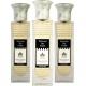 PRIMA RUGIADA品牌的Profumi del Forte香水