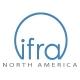 IFRANA的纪录片—香水的故事