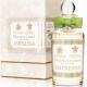 Penhaligon(潘海利根)的Trade Routes Collection(贸易通道系列)香水
