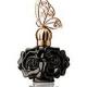Anna Sui(安娜苏)的La Nuit de Bohème Eau de Parfum(波西米亚之夜香水)