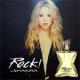 Shakira(夏奇拉)的Rock!(摇滚!)香水