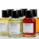 来自Laboratorio Olfattivo品牌的Patchouliful香水