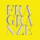 Pitti Imagine FRAGRANZE 12展会