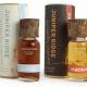 Juniper Ridge(杜松岭)品牌: 新包装,不变的香味