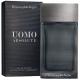 Ermenegildo Zegna(杰尼亚)的Uomo Absolute(绝对男士)香水