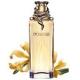 Oriflame(欧瑞莲)品牌的Possess(拥有)香水