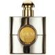 Yves Saint Laurent(伊夫圣罗兰)品牌的Opium Collector's Edition 2014(鸦片2014收藏版)