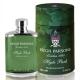 Hugh Parsons(休帕森)的Hyde Park(海德公园)香水