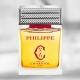 Charriol的Philippe Eau de Parfum Pour Homme(飞利浦男士香水)