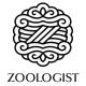 Zoologist Perfumes(动物学家香水)品牌推出新香水:Beaver(海狸),Panda(熊猫)和Rhinoceros(犀牛)