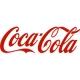 香水里的Coca-Cola(可口可乐)气味成分