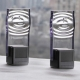 2013年Fragrance Foundation香水基金会FiFi® 独立奖提名名单