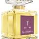 Divine品牌推出了新的Spirituelle香水