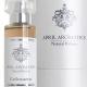 Tanja Bochnig为April Aromatics调制的Erdenstern香水