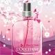 L`Occitane en Provence(欧舒丹)的Fleurs de Cerisier L`Eau(樱花之水)香水