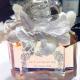 Guerlain(娇兰)的Le Plus Beau Jour de ma Vie(我生命中最美丽的一天)&Le Bouquet de la Mariee(新娘的花束)香水