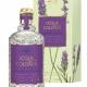 4711 Acqua Colonia系列的Lavender & Thyme (薰衣草&百里香)(2009)