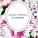 Givenchy(纪梵希)的Jardin Precieux(普雷西厄花园)
