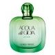 Armani(阿玛尼)Acqua Di Gioia Jasmine(新寄情 茉莉版)香水