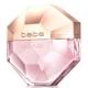 Bebe品牌的Glam(华丽)香水