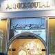 来自巴黎的香水品牌:Annick Goutal(安霓可·古特尔)