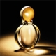 Bvlgari(宝格丽)的Goldea香氛