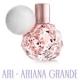 来自Ariana Grande(爱莉安娜·格兰德)的Ari(爱莉)香氛