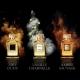 Annick Goutal(安霓可·古特尔)品牌的Les Absolus(纯香系列):1001 Ouds, Ambre Sauvage, Vanille Charnelle香氛