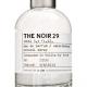 The Noir 29(黑茶 29),来自LE LABO的新香氛