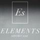 9月17-19日:纽约的Elements Showcase展会