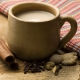 Masala(玛莎拉)茶 — 一种温暖的感觉